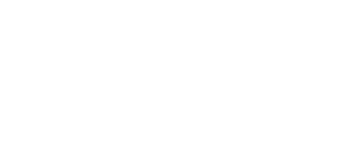 Catholic Branding & Event Design