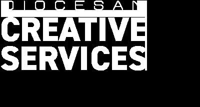 Diocesan Creative Services