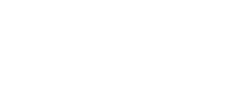 Marketing Technology Consulting