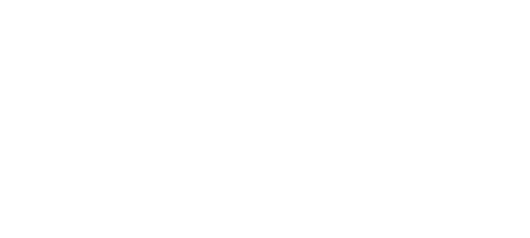 Videography and Production Services